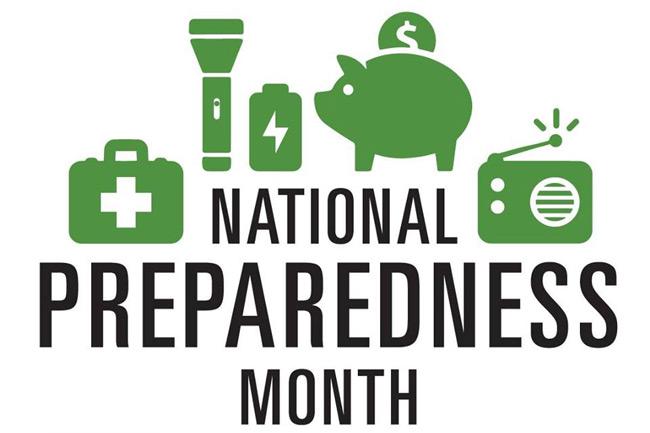 VCPWA_Emergency_Preparedness_1