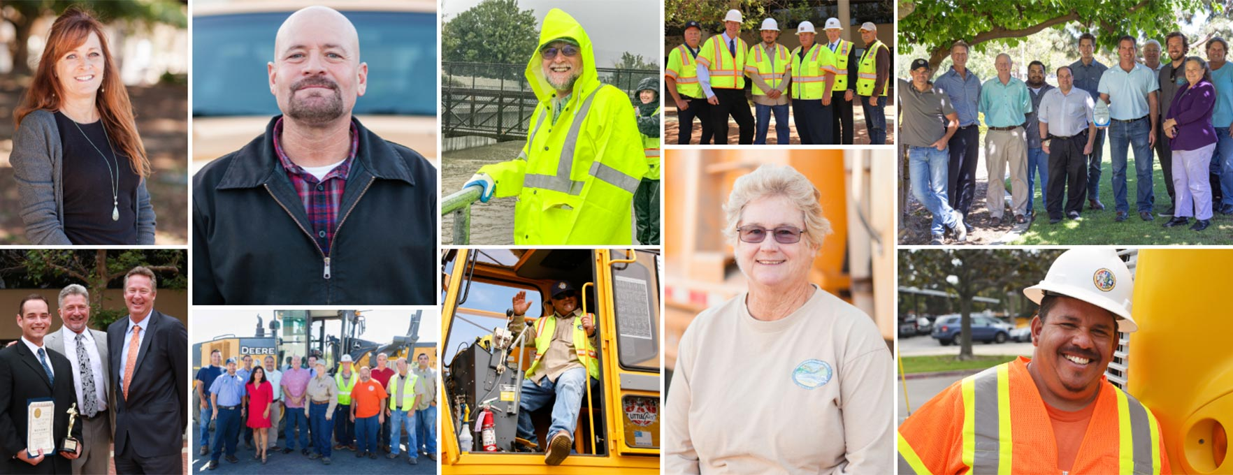 VCPWA-The-Works-People-of-Public-Works-header