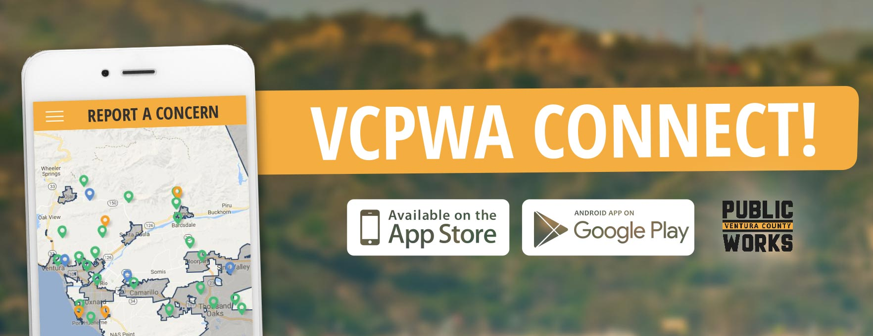 VCPWA-The-Works-connect-header