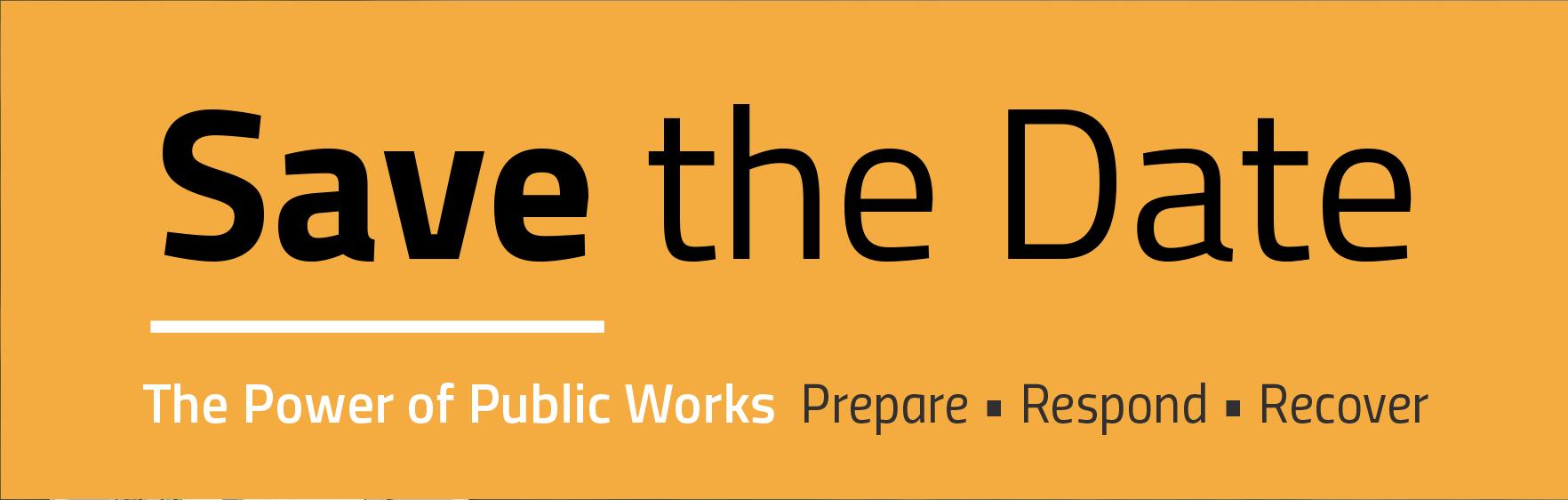 VCPWA-The-Works-soa-header